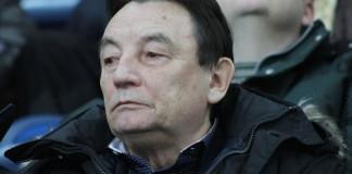 Владимир Сафонов: Надеюсь, это не окончательный вариант реформ детского хоккея