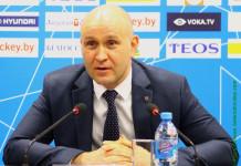 Геннадий Савилов: Наша вратарская школа потеряла специалиста, который очень многое сделал для ее развития