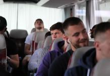 Алексей Шевченко о сборе минского «Динамо»: Они там смогут вообще прокормить всех?