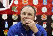 Михаил Захаров: Обзвонил тренеров, все сказали, что в Экстралиге «А» должна играть Орша