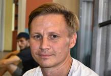 Вячеслав Лисичкин: Братья Малявко не прошли через сито, которое выдумала ФХРБ. Они росли, потому что у них не было поблажек