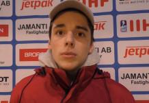 OHL: Белорусский нападающий подписал контракт с «Кингстон Фротенакс»