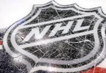 Лучшие голы сезона НХЛ-2018/2019 после подставлений в слоу-мо