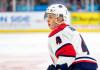 Два белорусских хоккеиста продолжат играть за свои клубы в WHL