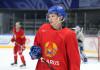 Владимир Алистров: В лагере развития «Торонто» познакомили со всей системой НХЛ
