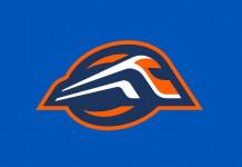 Представлен новый логотип оршанского «Локомотива»