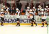 В расположении «Шахтера» - 24 хоккеиста