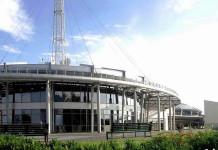Минское «Динамо» проведет открытую тренировку для болельщиков
