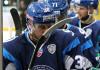 Щехура в «Торпедо» и все переходы за 17 июля в КХЛ