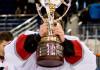 Телеканал «Беларусь 5» покажет пять матчей Кубка Салея