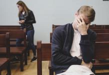 Игроки ХК «Юность-Минск», пойманные с наркотиками, получили по два года «домашней химии»