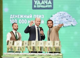 Геннадий Савилов: Наши ребята сейчас востребованы по всему миру