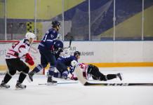 Видеообзор победы «Динамо-Молодечно» в товарищеском матче над «Неманом»