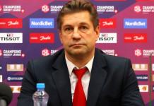 Сергей Пушков: Очень конструктивная работа идет с Хилтуненом