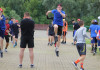 Состав сборной Беларуси (U-17) сократился до 30 хоккеистов