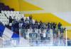 «Динамо-Молодечно»: Организовывается выезд на первый выездной матч Кубка Салея