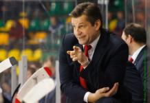 Главный тренер гродненского «Немана» женился