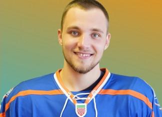 «Локомотив» продлил контракт с нападающим