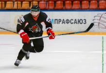Бывший форвард минского «Динамо» перешел в «Локомотив» из Орши