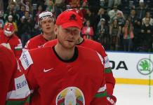 Бывший тренер минского «Динамо» нашел новое место работы
