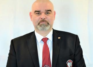 Трехкратный чемпион Беларуси вошёл в тренерский штаб «Бобруйска»