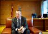 Эдгарс Ринкевичс: Латвия работает над тем, чтобы упростить выдачу виз для болельщиков. Но мы не можем отказаться от них полностью