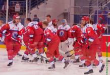 Прямая видеотрансляция матча «Юность» - «Сахалин» в рамках Кубка Дубко
