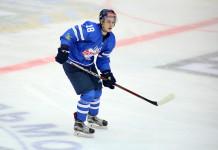 Товарищеский матч: Белорусский форвард помог «Зауралью» одолеть «Кулагер»