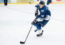 «БХ». Роман Алексеев: «Юность» и «Неман» были бы в лидерах в Азиатской хоккейной лиге