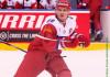 Олег Горошко: Хочется играть в хоккей, чтобы это приносило удовольствие, пользу и радость