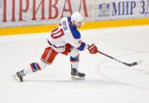 Товарищеский матч: «Юниор» разгромил «Лиду-2»