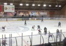 Товарищеский матч: «Могилев» обыграл «Химик»
