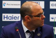 Букмекеры пока не верят, что минское «Динамо» выйдет в плей-офф сезона-2019/2020
