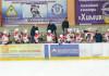 «Пинские Ястребы» назвали состав на Кубок Салея