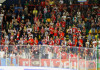 5150 зрителей посетили матчи «Немана» на Кубке Дубко