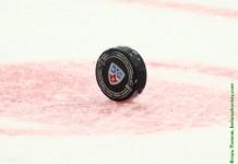Товарищеские матчи: «Металлург» без Буйницкого одолел «Витязь», СКА обменялся победами с клубами ВХЛ