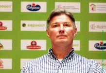 Андрей Ковалев: Хотим выйти в экстралигу «А», но это будет непросто