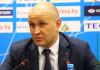 Геннадий Савилов: Не смотря на задолженности, «Гомель» активно подписывает новых игроков? У меня есть четкая информация только по Жлобину