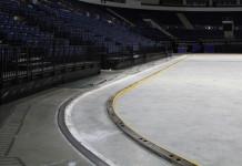 Минское «Динамо» переходит на «финский» размер площадки
