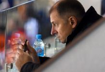 Владимир Проскуров: «Металлург» неоднократно срывал графики погашения долгов, которые сам же и составлял
