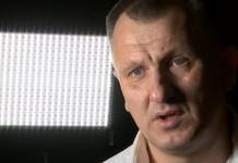 Сергей Сушко: Вслед за «Металлургом» нам надо задуматься о «Гомеле»