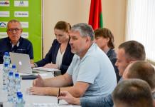 Дмитрий Мельник: Решение по «Металлургу» станет хорошим уроком для всех руководителей клубов