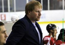 Дмитрий Рыльков: Точечно «Могилев» еще будет просматривать игроков