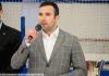 Алексей Торбин: Решение по «Металлургу» должно помочь клубу вообще не потеряться