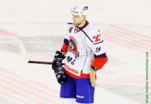 Бывший форвард юниорских и молодежных сборных Беларуси завершил карьеру в 25 лет