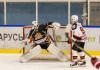 Пять хоккеистов «Гомеля» могут перейти в расположение других клубов