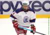 «БХ»: Два молодых белорусских хоккеиста продолжат карьеру за океаном