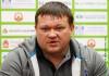 Дмитрий Кравченко: Зубрицкий оформил хет-трик? Это командная заслуга