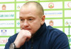 Юрий Файков: Мы только третий период играли в то, что хотим