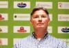 Андрей Ковалев: Определенную планку команда себе задала